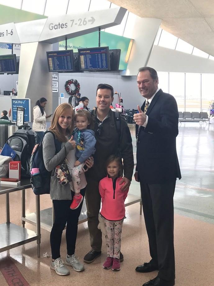 Passenger Milestone at Buffalo Niagara International Airport.jpeg
